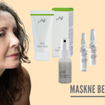 MASKNE BEAUTY SET