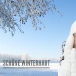SCHÖNE WINTERHAUT!!!